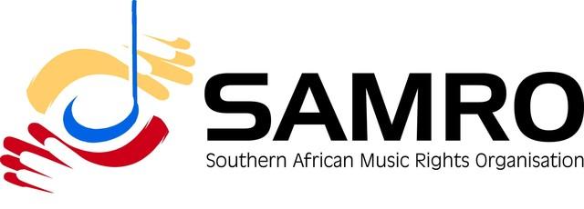 samro_300dpi_logo_large_1332425734h